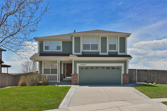 10643 Joplin Street, Commerce City, CO 80022 (#9735062) :: The Pete Cook Home Group