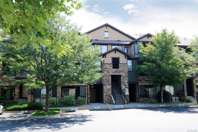 5255 Memphis Street #117, Denver, CO 80239 (#9735188) :: 5281 Exclusive Homes Realty