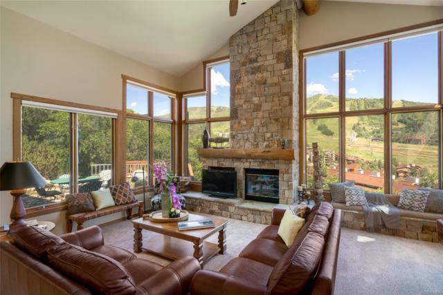 1770 River Queen Lane, Steamboat Springs, CO 80487 (MLS #9736065) :: Kittle Real Estate