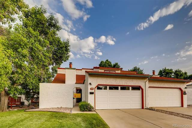 1218 Bosque St Street, Broomfield, CO 80020 (MLS #9736358) :: 8z Real Estate