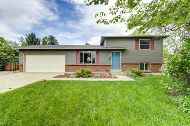 4530 Aberdeen Place, Boulder, CO 80301 (#9736670) :: The Galo Garrido Group