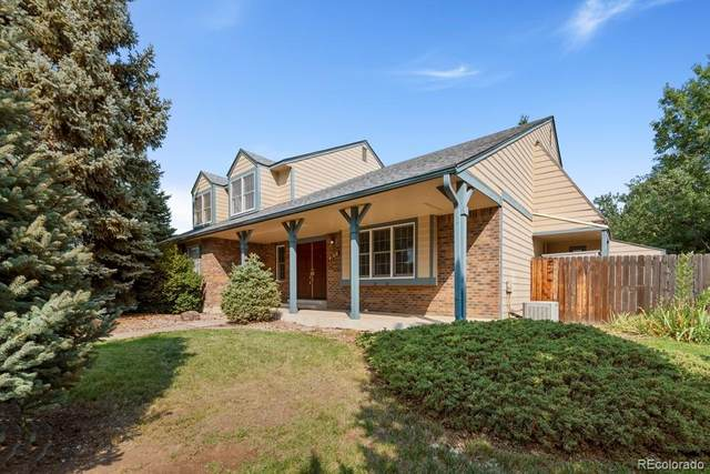 4100 Torrington Court, Fort Collins, CO 80525 (MLS #9737230) :: Neuhaus Real Estate, Inc.