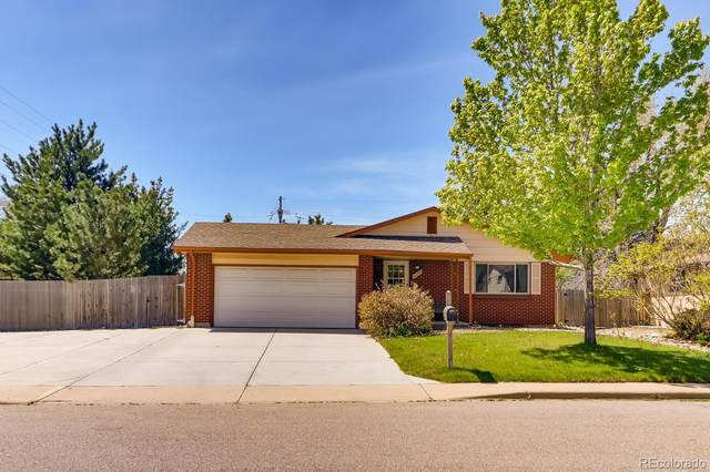 4990 Qualla Drive, Boulder, CO 80303 (MLS #9737433) :: Kittle Real Estate