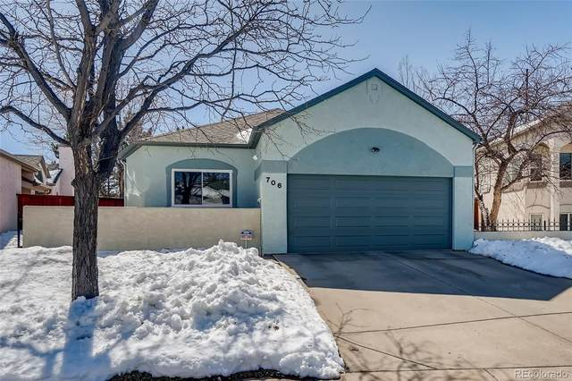 706 Club Circle, Louisville, CO 80027 (#9737526) :: The Griffith Home Team