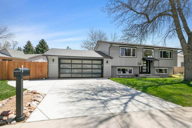 3550 Copper Street, Boulder, CO 80304 (MLS #9737559) :: 8z Real Estate