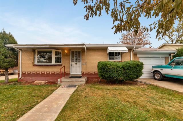 6120 Locust Street, Commerce City, CO 80022 (#9737660) :: Wisdom Real Estate