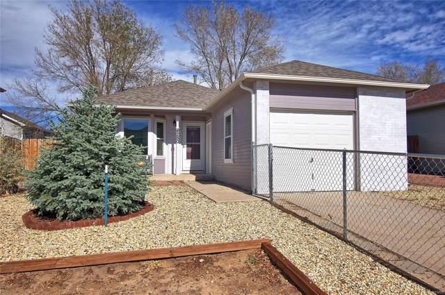 4280 Ramblewood Drive, Colorado Springs, CO 80920 (MLS #9737817) :: 8z Real Estate