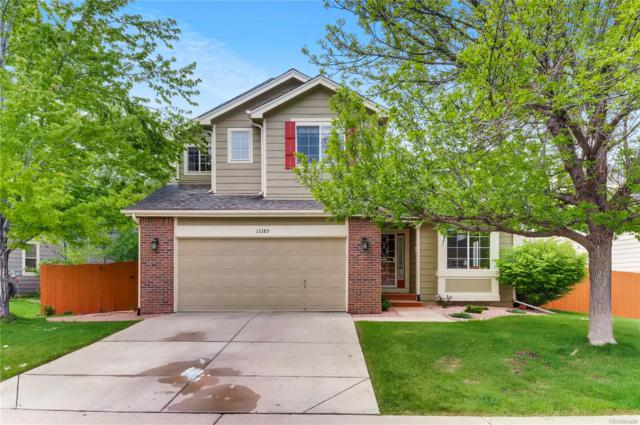13289 Columbine Court, Thornton, CO 80241 (#9740285) :: House Hunters Colorado