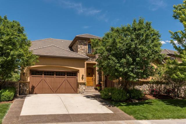 9113 E Vassar Avenue, Denver, CO 80231 (MLS #9740778) :: 8z Real Estate