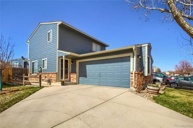12643 Elm Street, Thornton, CO 80241 (#9742569) :: Re/Max Structure