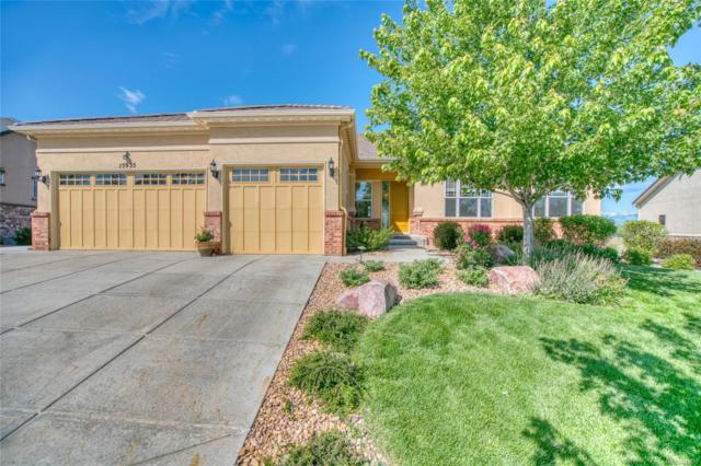 15935 Quandary Loop, Broomfield, CO 80023 (#9743471) :: Arnie Stein Team | RE/MAX Masters Millennium