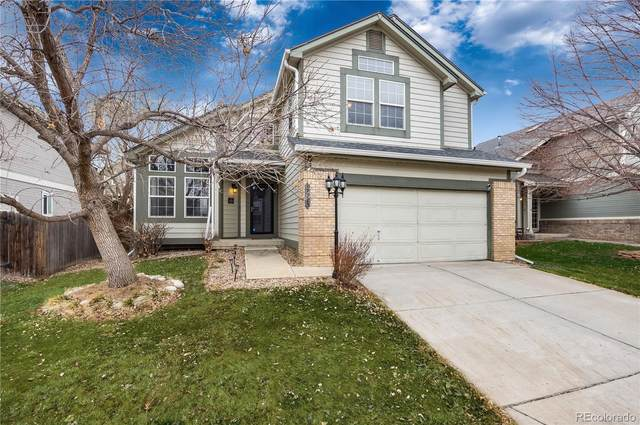 12525 Forest View Street, Broomfield, CO 80020 (#9744503) :: My Home Team
