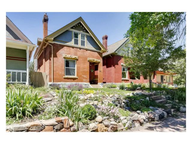 3535 Quitman Street, Denver, CO 80212 (#9744517) :: Wisdom Real Estate