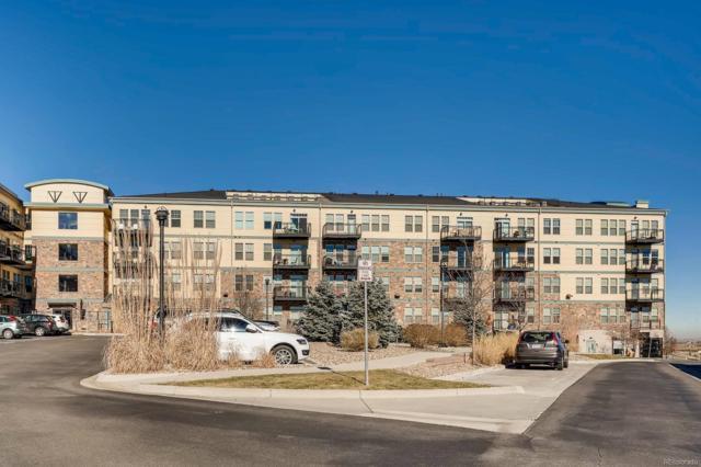 13598 Via Varra #424, Broomfield, CO 80020 (#9746030) :: Real Estate Professionals