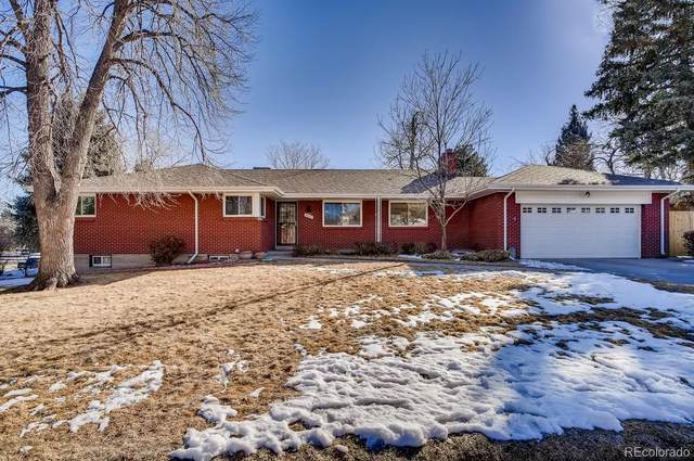 8610 W 2nd Avenue, Lakewood, CO 80226 (#9746165) :: HergGroup Denver