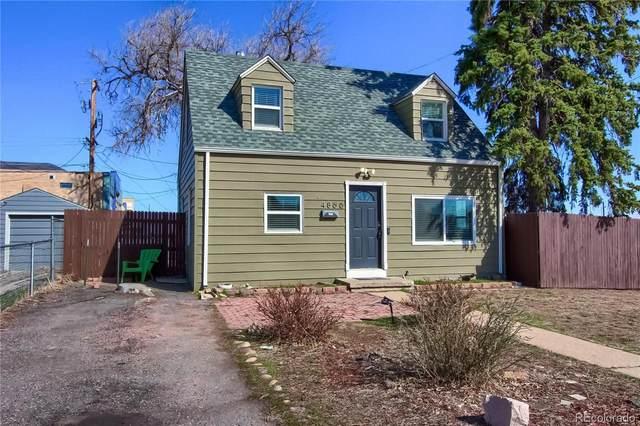 4800 Quivas Street, Denver, CO 80221 (#9746232) :: The Artisan Group at Keller Williams Premier Realty