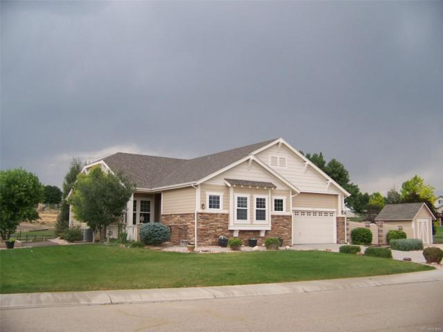 1774 Edgewater Place, Longmont, CO 80504 (MLS #9746667) :: 8z Real Estate