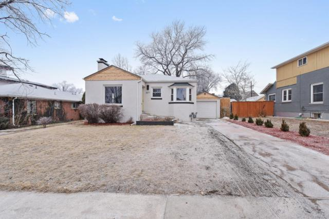 2671 Quitman Street, Denver, CO 80212 (#9746811) :: Wisdom Real Estate