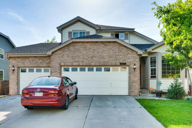 13048 Monaco Way, Thornton, CO 80602 (#9746999) :: Wisdom Real Estate