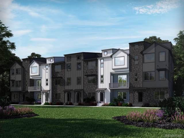 2774 W 167th Avenue, Broomfield, CO 80023 (#9747599) :: iHomes Colorado