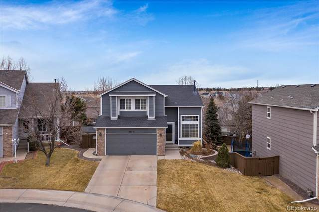 2643 Cove Creek Court, Highlands Ranch, CO 80129 (#9750175) :: The Griffith Home Team