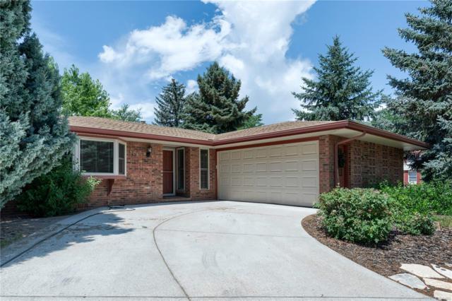 808 Oleander Drive, Loveland, CO 80538 (MLS #9751616) :: 8z Real Estate