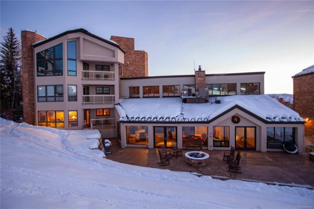 2308 Ski Trail Court 211B, Steamboat Springs, CO 80487 (#9751880) :: Wisdom Real Estate