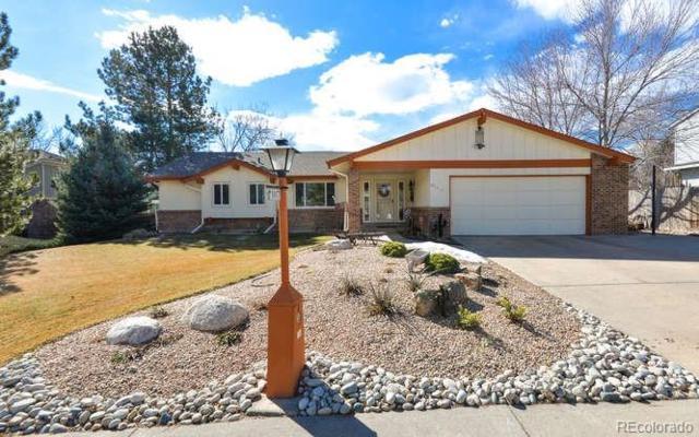 1017 E Longs Peak Avenue, Longmont, CO 80504 (MLS #9752061) :: 8z Real Estate