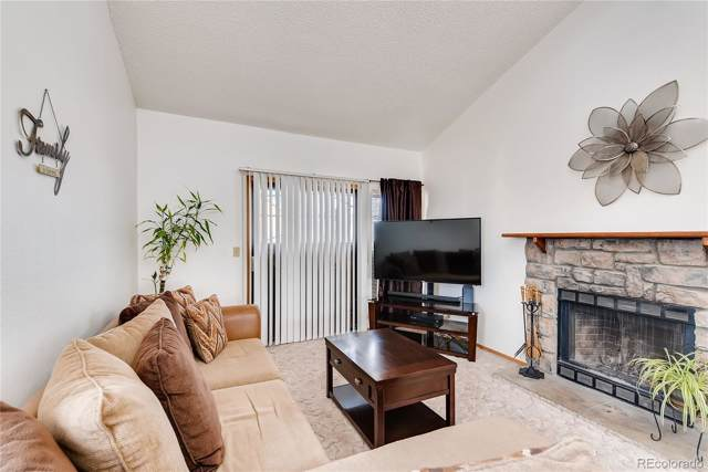 8675 Decatur Street #363, Westminster, CO 80031 (#9752233) :: The DeGrood Team