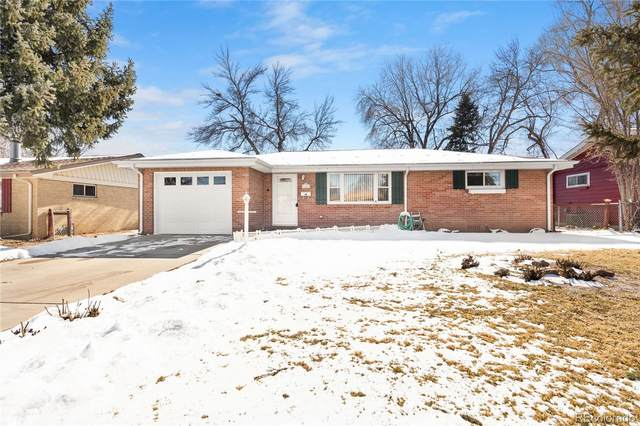 1423 Sharpe Place, Longmont, CO 80501 (MLS #9753418) :: 8z Real Estate