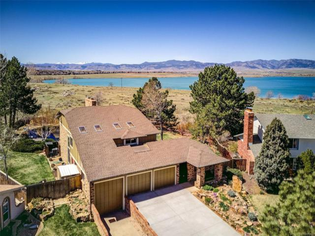 9030 Independence Circle, Westminster, CO 80021 (#9753955) :: The DeGrood Team