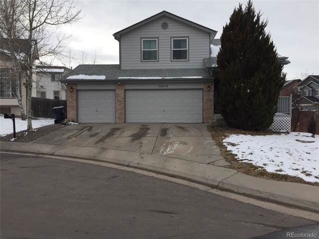 12279 N Ivy Way, Brighton, CO 80602 (#9754733) :: HergGroup Denver