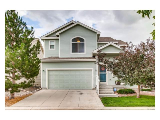 12021 Merrill Heights, Peyton, CO 80831 (MLS #9756519) :: 8z Real Estate
