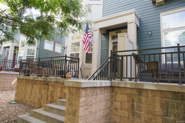 9494 Longs Peak Drive, Commerce City, CO 80640 (MLS #9757018) :: 8z Real Estate