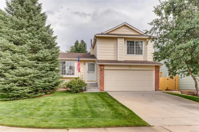 2934 Basil Place, Superior, CO 80027 (#9758320) :: Wisdom Real Estate