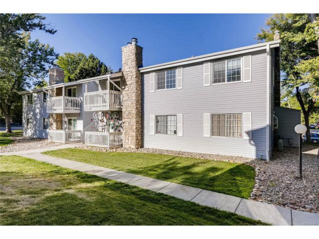 1926 S Vaughn Way #204, Aurora, CO 80014 (#9758768) :: The Sold By Simmons Team