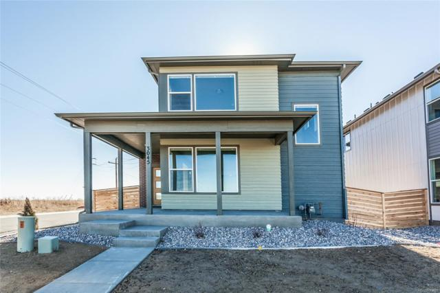 3045 Conquest Street, Fort Collins, CO 80524 (MLS #9760448) :: Bliss Realty Group