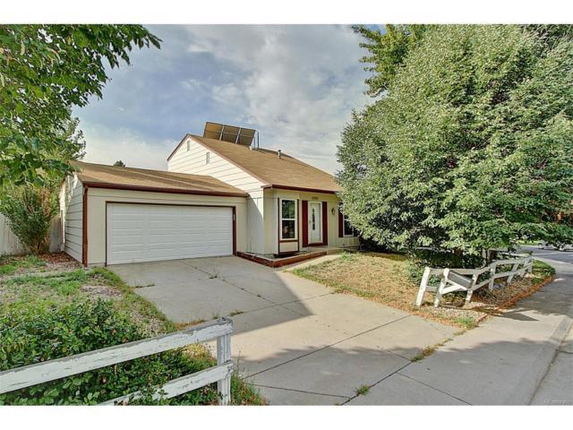 20262 E Buchanan Drive, Aurora, CO 80011 (MLS #9761009) :: 8z Real Estate