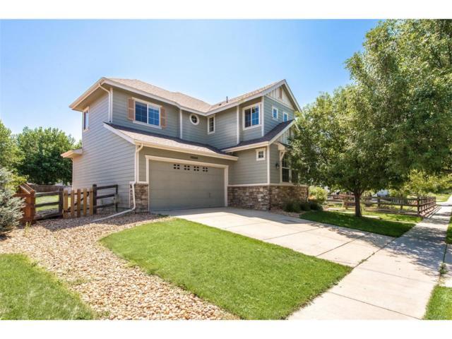 10660 Abilene Street, Commerce City, CO 80022 (MLS #9761611) :: 8z Real Estate