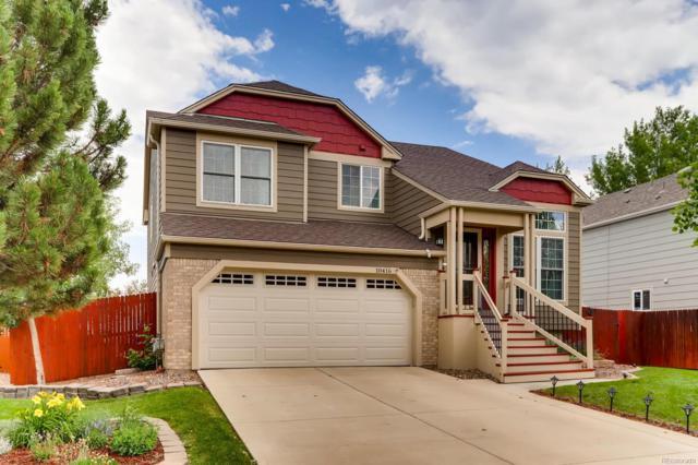 10416 Owens Street, Westminster, CO 80021 (MLS #9762521) :: 8z Real Estate