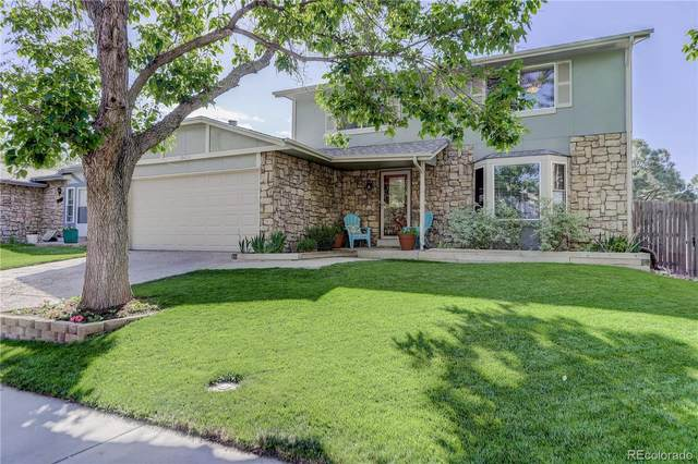 10424 Independence Street, Westminster, CO 80021 (#9763782) :: Mile High Luxury Real Estate