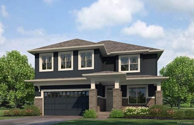 241 S Quantock Street, Aurora, CO 80018 (MLS #9764026) :: 8z Real Estate