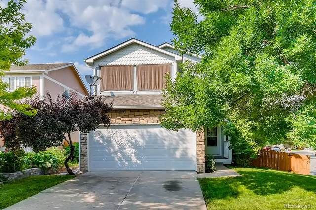 8078 Clay Street, Westminster, CO 80031 (#9767669) :: The DeGrood Team