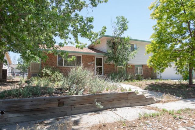 1811 Van Diest Road, Colorado Springs, CO 80915 (#9768351) :: My Home Team