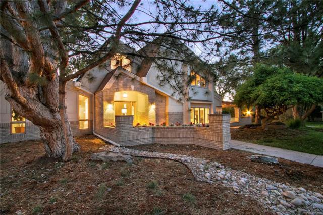1705 37th Avenue, Greeley, CO 80634 (MLS #9768711) :: 8z Real Estate