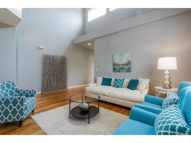 2172 S Lansing Court, Aurora, CO 80014 (MLS #9770931) :: 8z Real Estate