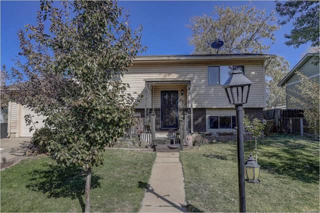 353 Florence Avenue, Firestone, CO 80520 (#9771574) :: The Dixon Group