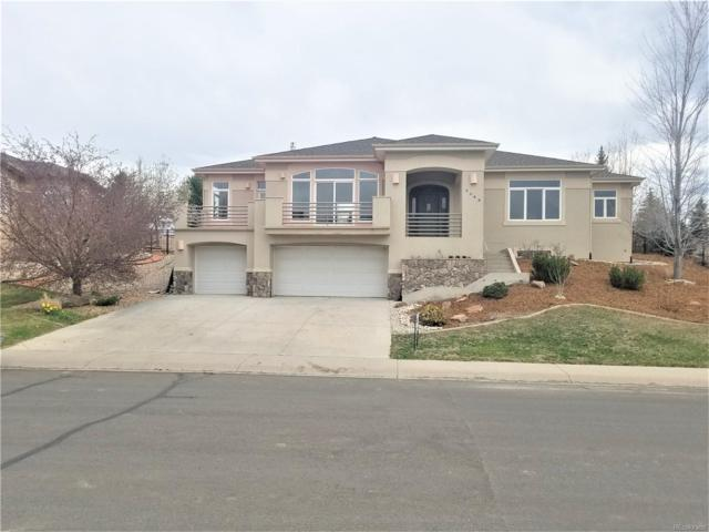 7546 Vardon Way, Fort Collins, CO 80528 (#9771755) :: HomePopper