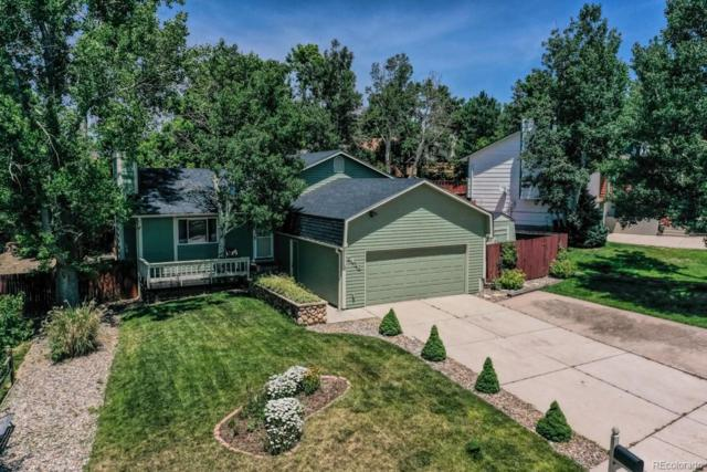 5436 Country Heights Drive, Colorado Springs, CO 80917 (#9771961) :: Harling Real Estate