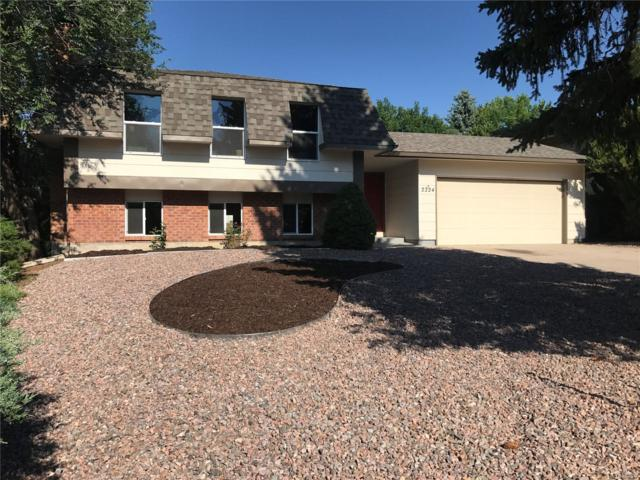 2224 Peacemaker Terrace, Colorado Springs, CO 80920 (MLS #9773951) :: 8z Real Estate